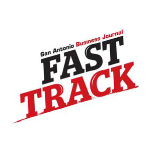 Fasttrack 300x300