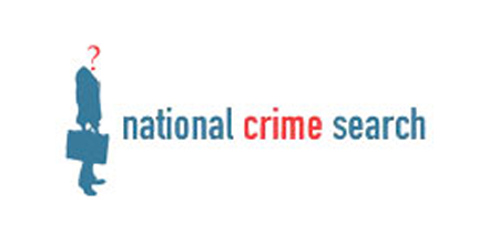National Crime Search