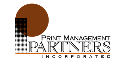 Print Management Partners