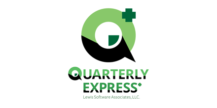 Quarterly Express