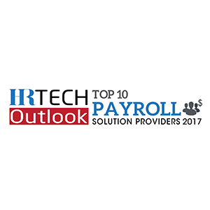 HR Tech Outlook