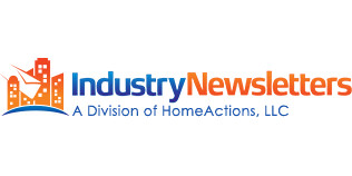 IndustryNewsletters Division Logo 316P
